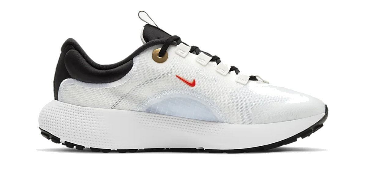 Nike React Escape Run