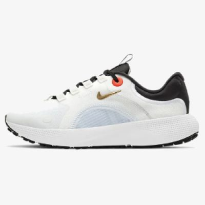 Nike React Escape Run