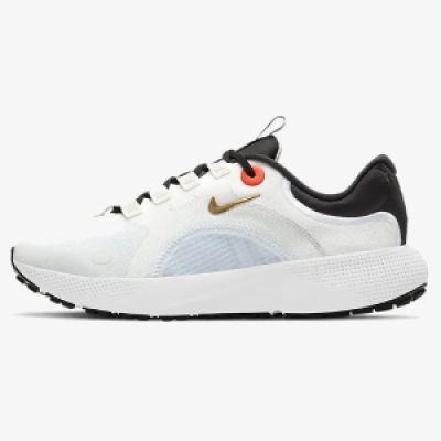 Scarpa running Nike React Escape Run