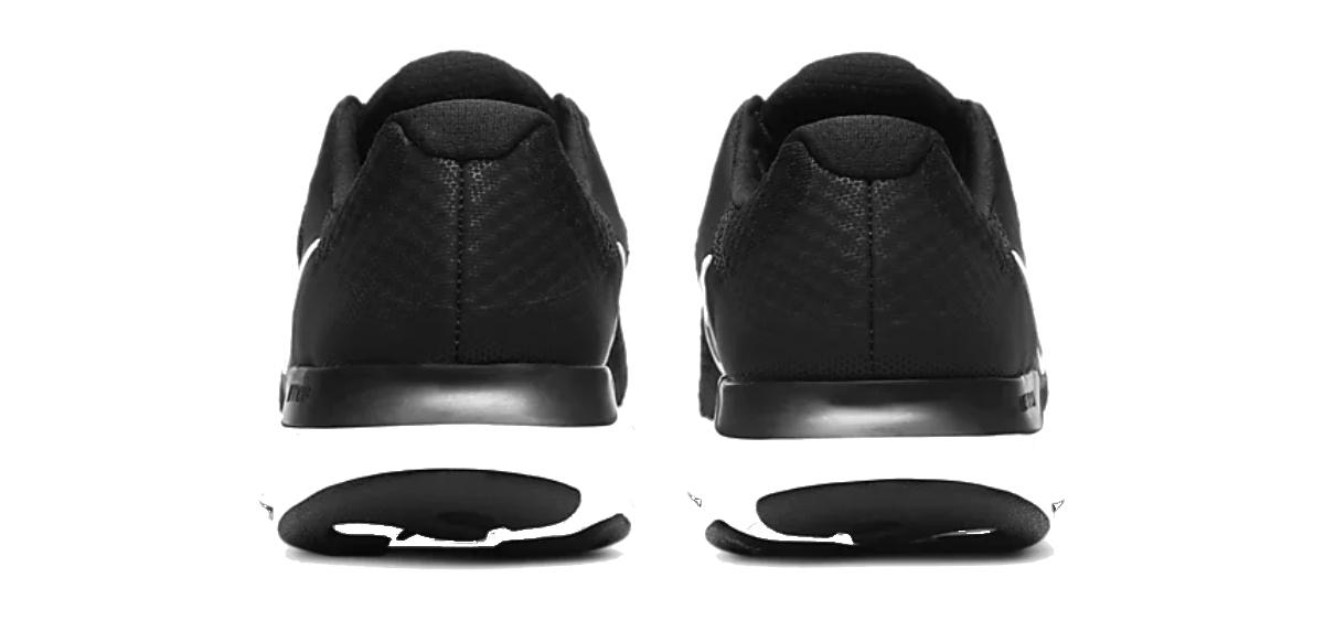 Nike Renew Run 2 caracteristicas generales