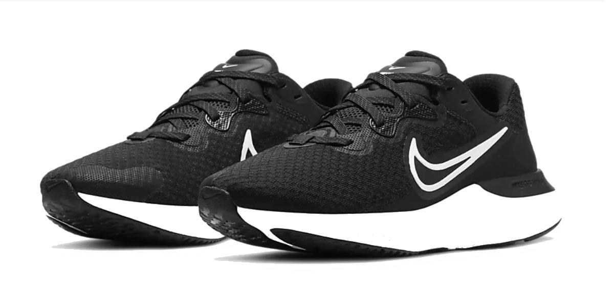 Nike Renew Run 2 caracteristicas