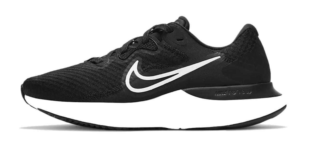 Nike Renew Run 2 ficha