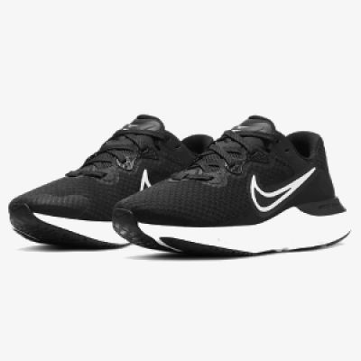 Zapatilla de running Nike Renew Run 2
