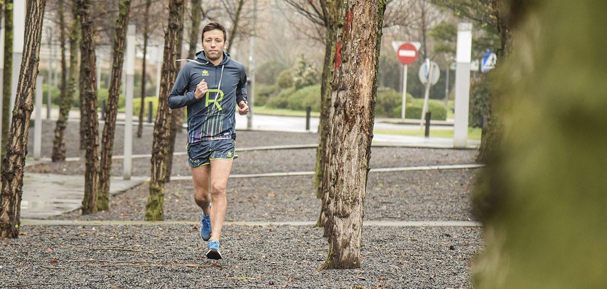 ¿Cómo saber si realmente estamos preparados para correr el primer maratón? - foto 1