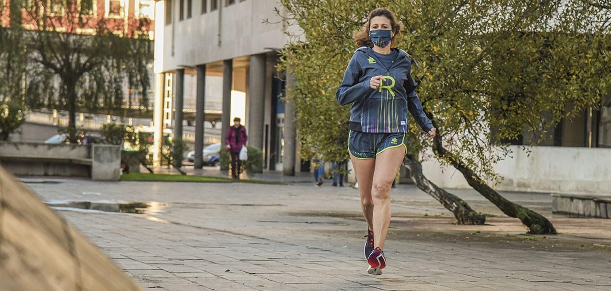 ¿Cuánto tiempo se necesita entrenar para correr una maratón? - foto 2