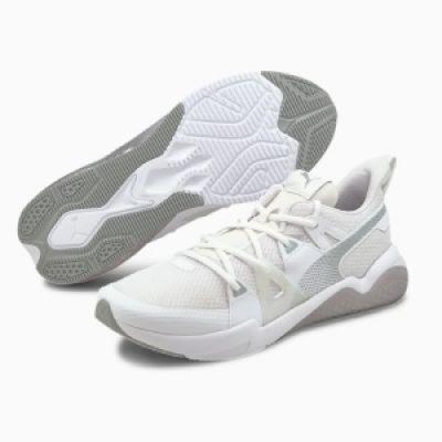 chaussures de running Puma Cell Fraction