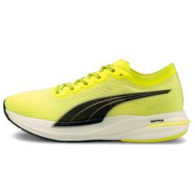 Puma Deviate Nitro: caractéristiques et avis - Chaussures de ...