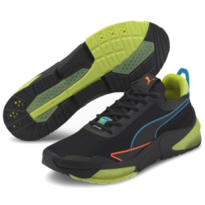 chaussures de running Puma Optic Xtreme