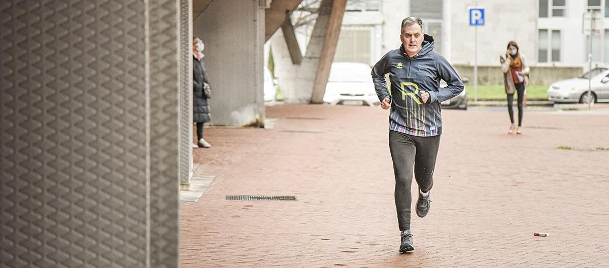 ¿La suplementación deportiva ayuda en la tarea de mejorar el sistema inmune? - foto 3