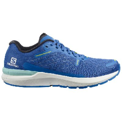 chaussures de running Salomon Sonic 4 Balance