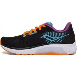 Zapatilla de running Saucony Guide 14