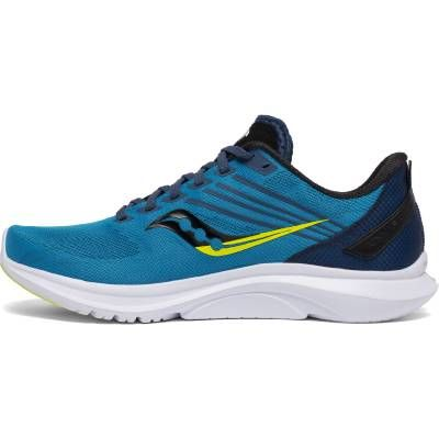 chaussures de running Saucony Kinvara 12