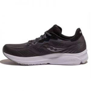 Zapatilla de running Saucony Ride 14