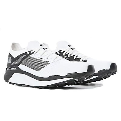 chaussures de running The North Face Flight VECTIV
