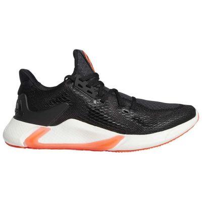 Zapatilla de running Adidas Edge XT