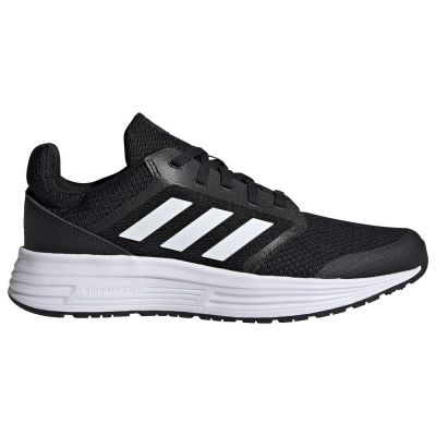 Zapatilla de running Adidas Galaxy 5