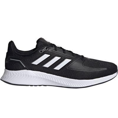Zapatilla de running Adidas Runfalcon