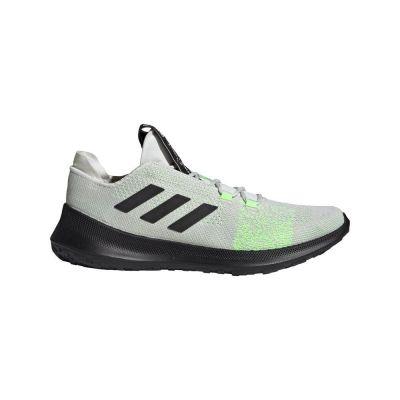 Zapatilla de running Adidas Sensebounce+ Ace