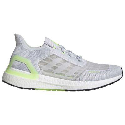 Zapatilla de running Adidas Ultraboost Summer RDY