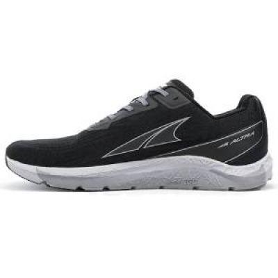 chaussures de running Altra Running Rivera