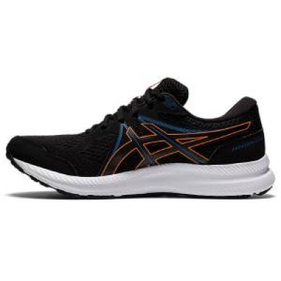 Zapatilla de running Asics Gel Contend 7