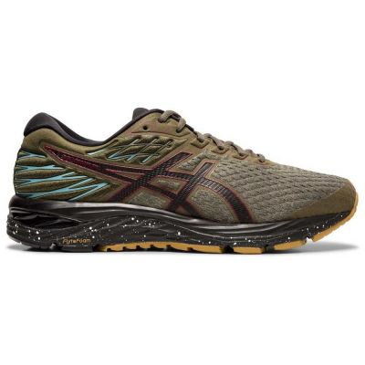 Zapatilla de running Asics Gel Cumulus 21 Winterized
