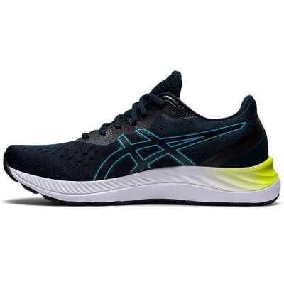 Zapatilla de running Asics Gel Excite 8