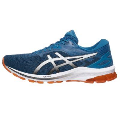 chaussures de running Asics GT 1000 10
