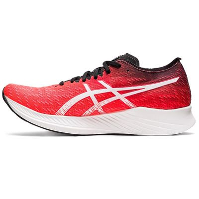 Zapatilla de running Asics Magic Speed
