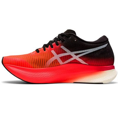 Zapatilla de running Asics METASPEED Sky