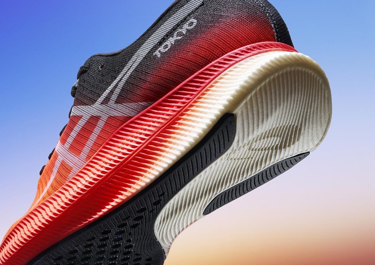 zapatillas running METASPEED™ de ASICS, precios - foto 5