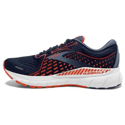 Zapatilla de running Brooks Adrenaline GTS 21