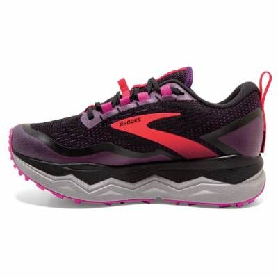 Zapatilla de running Brooks Caldera 5