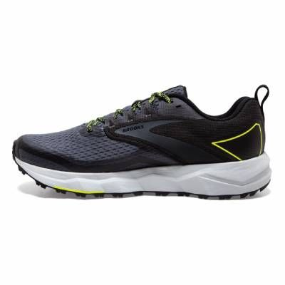 Zapatilla de running Brooks Divide 2
