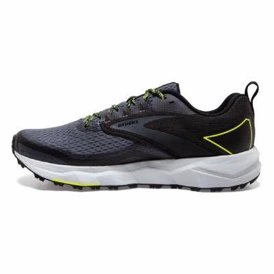 chaussures de running Brooks Divide 2