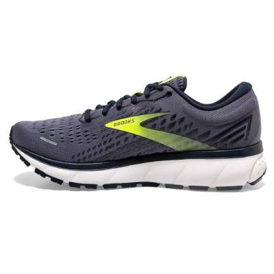 Zapatilla de running Brooks Ghost 13