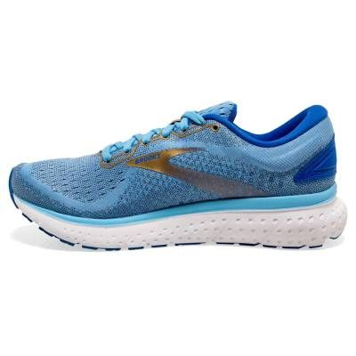 Zapatilla de running Brooks Glycerin 18