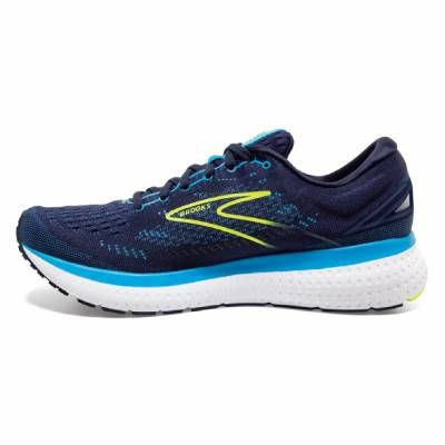 Zapatilla de running Brooks Glycerin 19