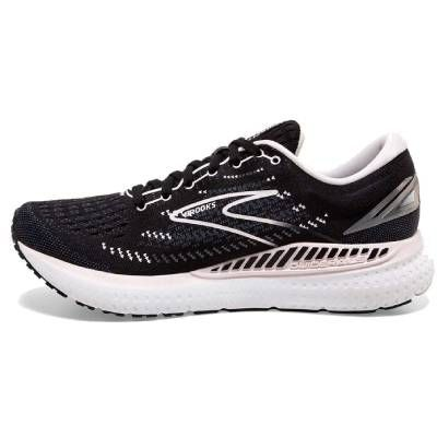 Zapatilla de running Brooks Glycerin 19 GTS