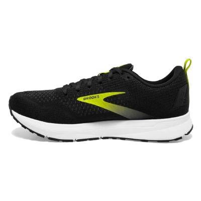Zapatilla de running Brooks Revel 4