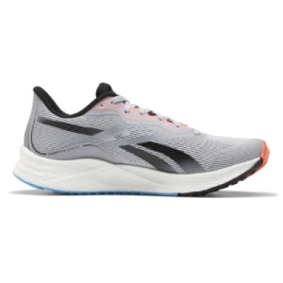 Zapatilla de running Reebok Floatride Energy 3