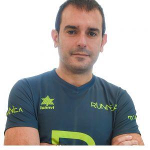 Jorge García Betanzos