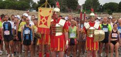 Marató dEmpuries 2021
