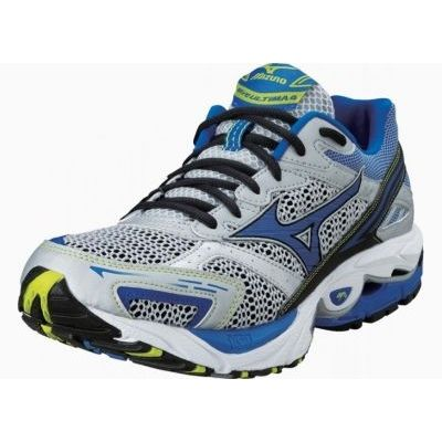 Zapatilla de running Mizuno Wave Ultima 4