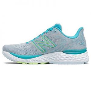 Scarpa da running New Balance Fresh Foam 880v11