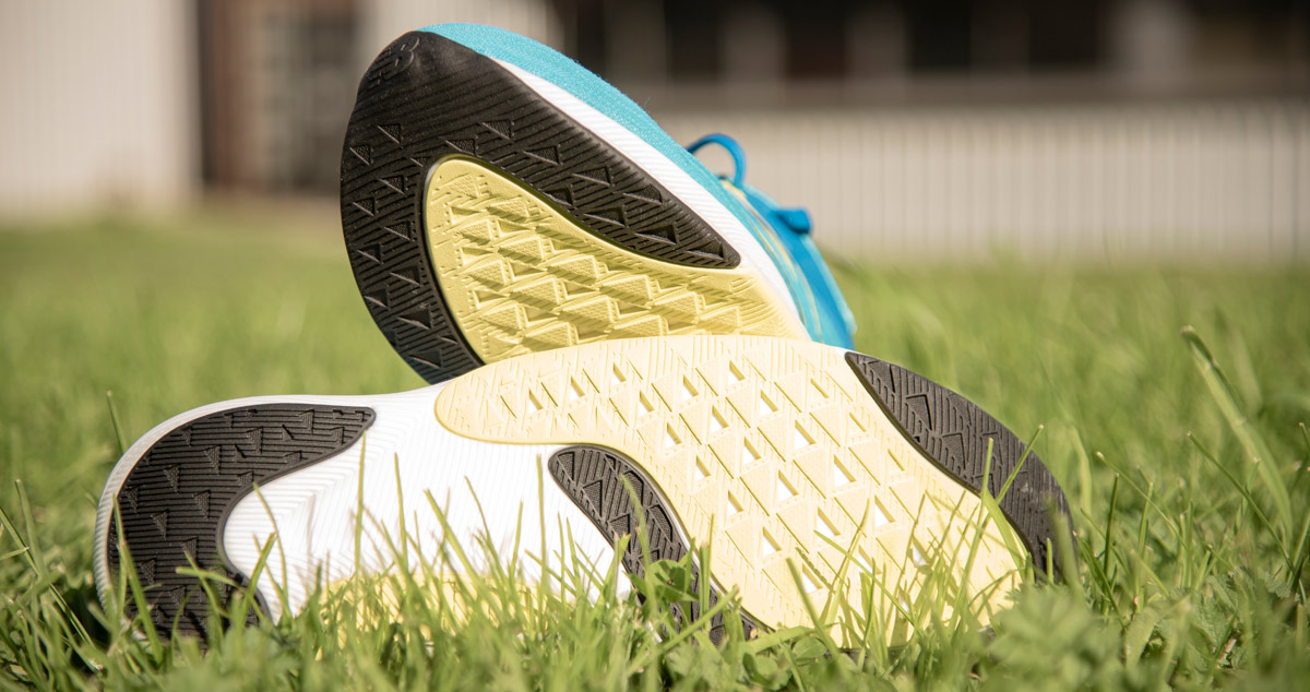 New Balance Fuelcell Rebel 2, prix - photo 3
