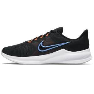 Scarpa da running Nike Downshifter 11