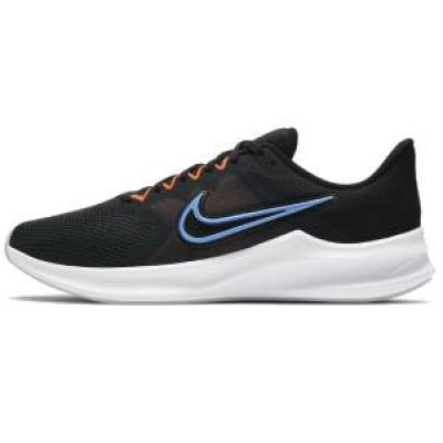 Zapatilla de running Nike Downshifter 11
