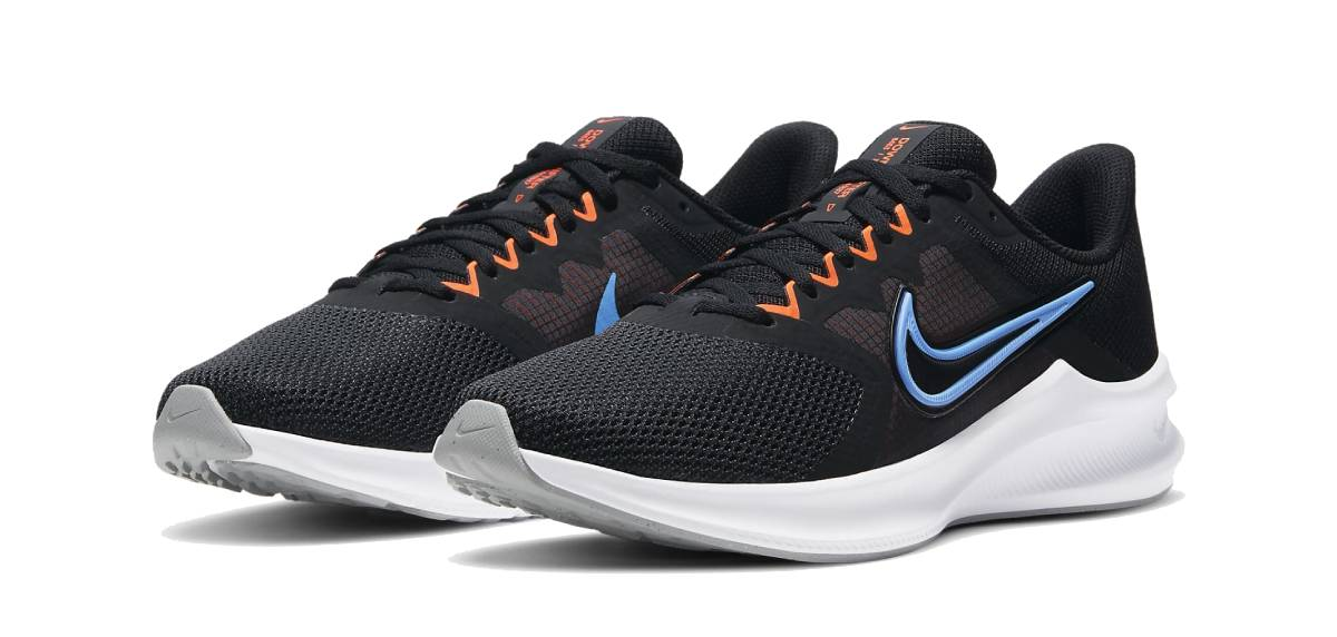 Nike Downshifter 11, caratteristiche principali