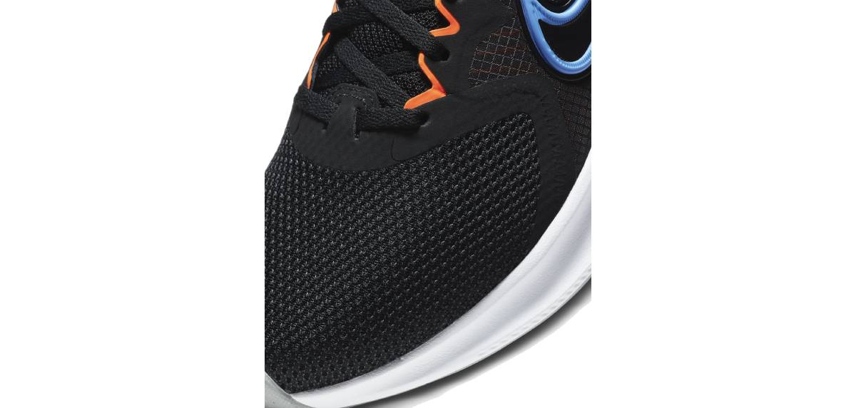Nike Downshifter 11, tomaia